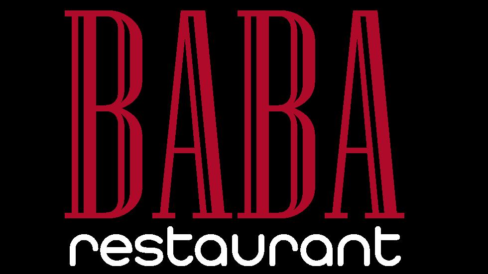 Baba Sushi Restaurant
